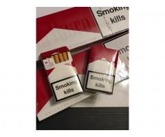 Табачная продукция мелким и крупным оптом - Image 2