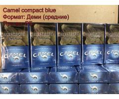 Табачная продукция мелким и крупным оптом - Image 4
