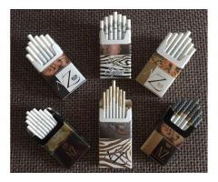 Табачная продукция мелким и крупным оптом - Image 8