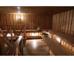Требуются массажисты в банный комплекс в Лондоне, район станции Втктория - Image 1