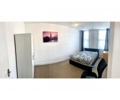 Double Bedroom для одного человека - Image 1