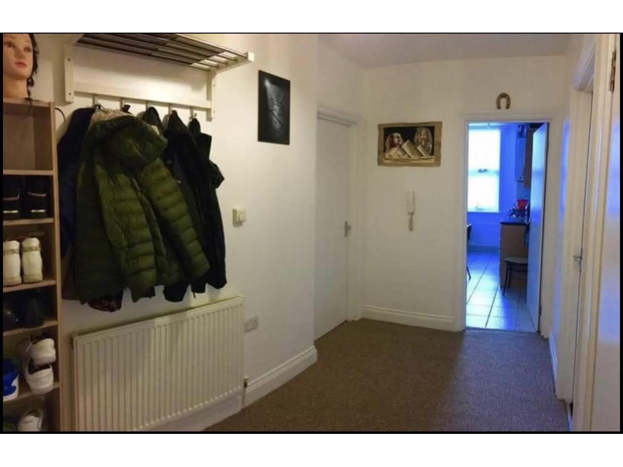 Double Bedroom для одного человека - 5