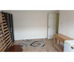 Double Kомната в аренду - Harlesden, Willesden Junction - все счета включены - Image 3