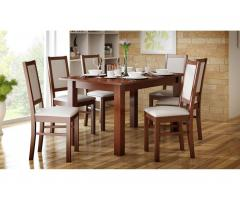 Furnipol-Мебель для дома - Image 4