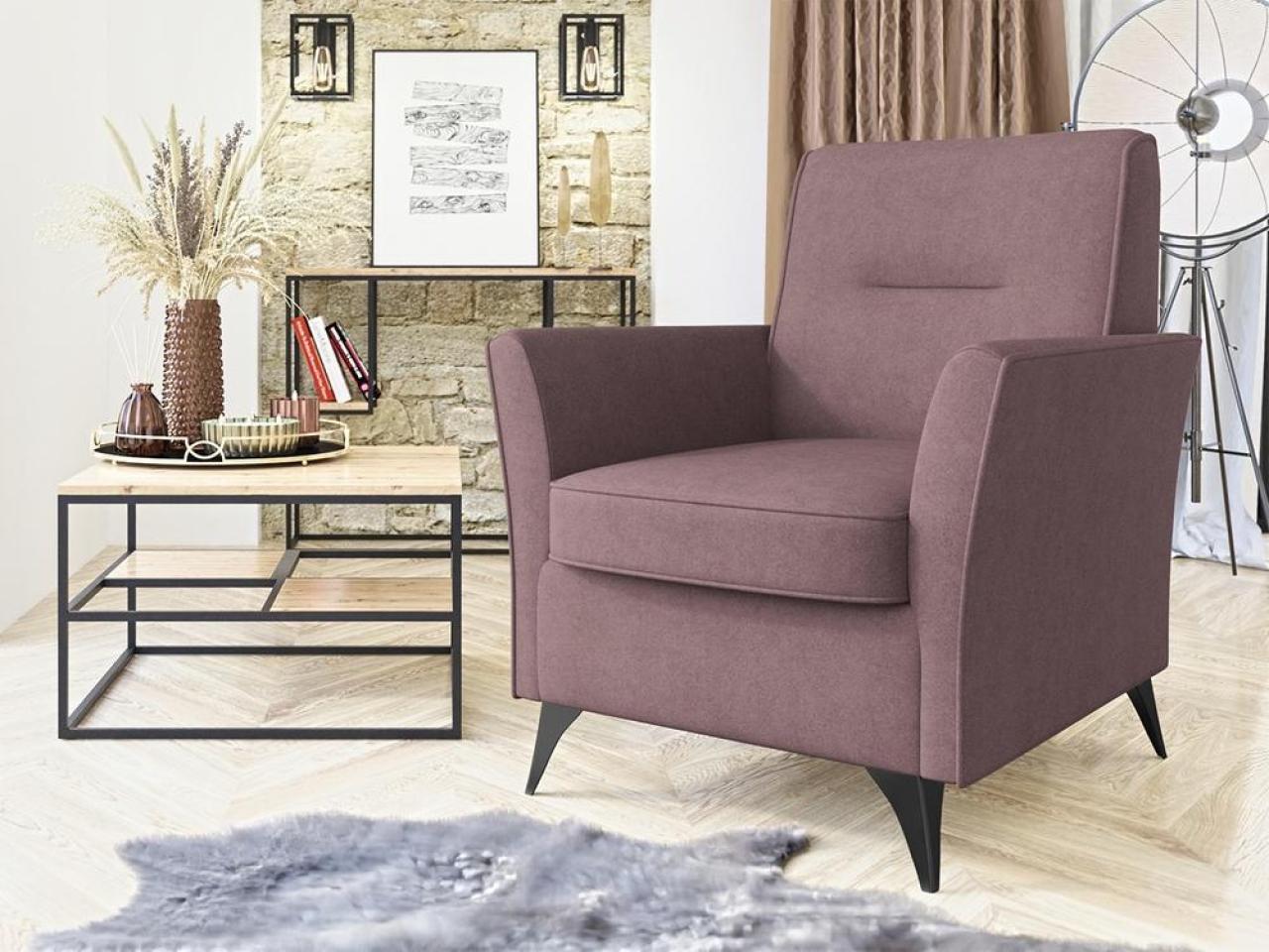 Furnipol-Мебель для дома - 10