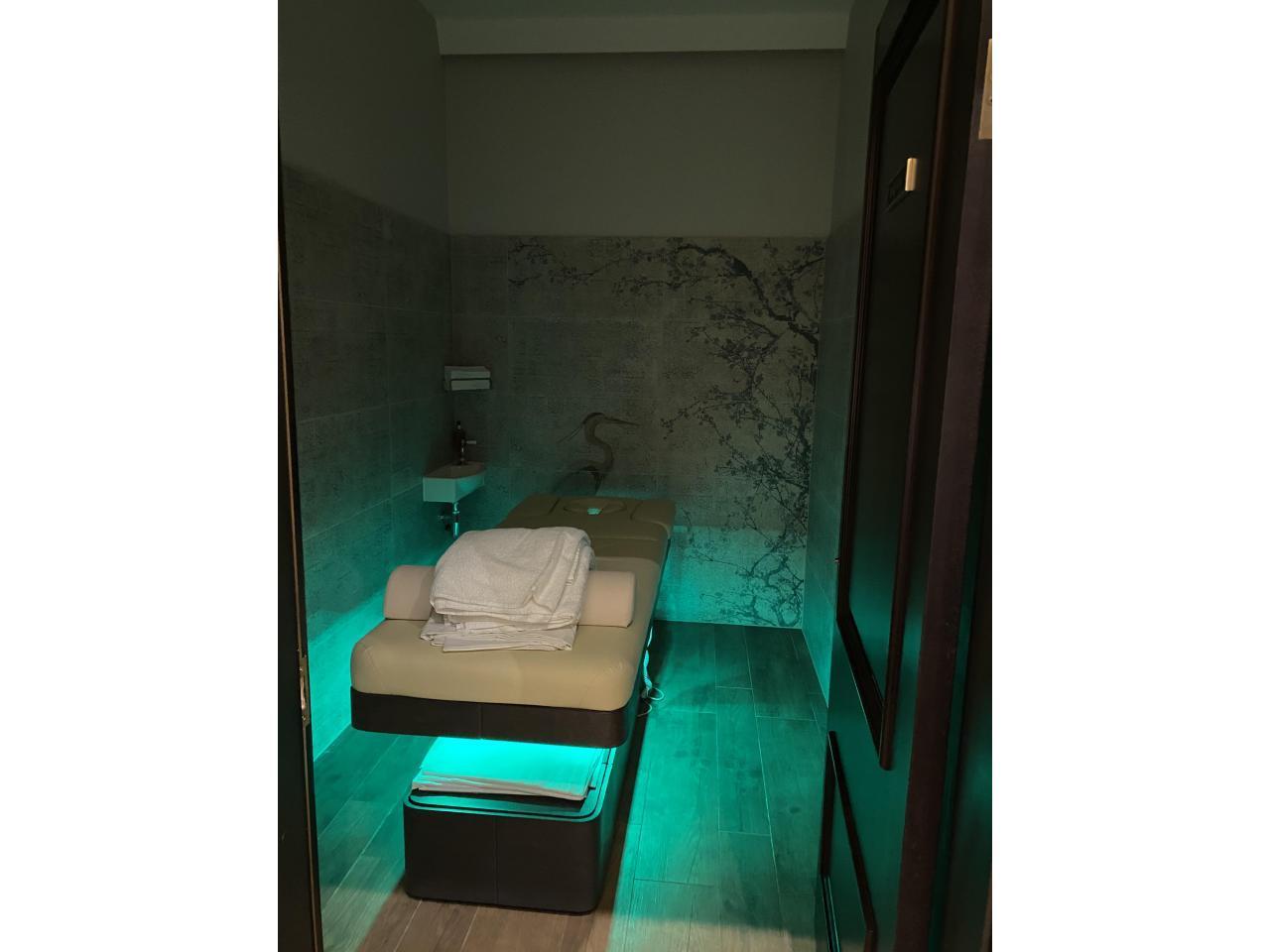 Требуются массажисты в банный комплекс в Лондоне, район станции Втктория - 2