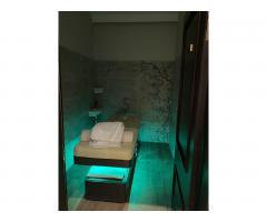 Требуются массажисты в банный комплекс в Лондоне, район станции Втктория - Image 2