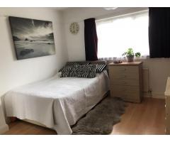 Сдается Double комната для одного - Image 1