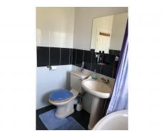 Сдаются две уютнае double комнаты для одного человека. - Image 3