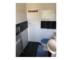 Сдаются две уютнае double комнаты для одного человека. - Image 5