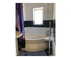 Сдаются две уютнае double комнаты для одного человека. - Image 6