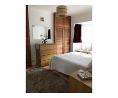 Сдается просторная, светлая double комната для одного. - Image 1