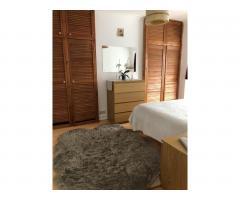 Сдается просторная, светлая double комната для одного. - Image 5