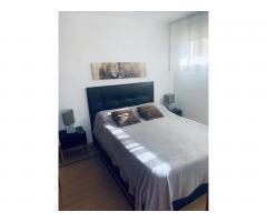 Квартира в Бенидорм, Испания - Image 1