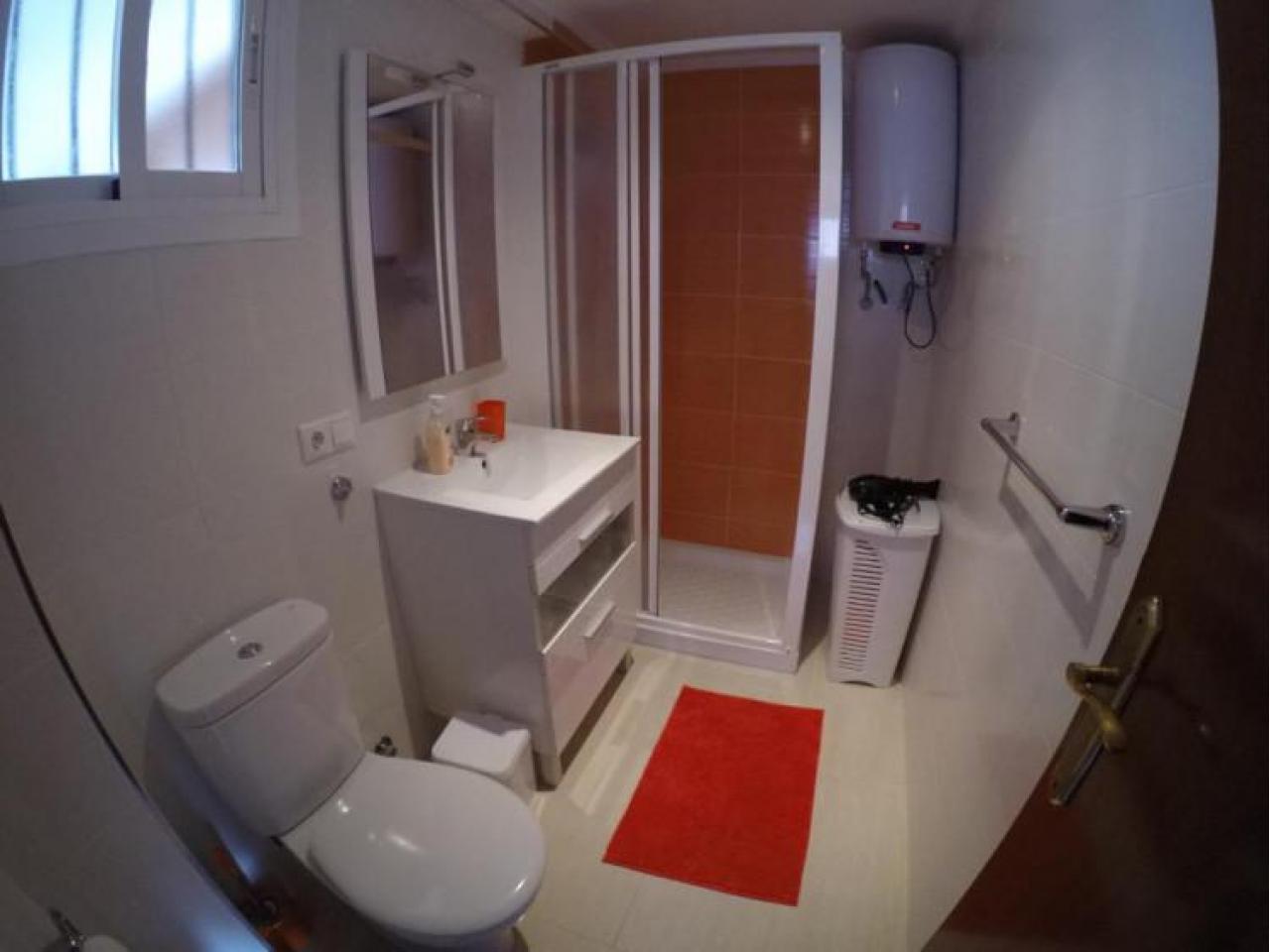 Квартира в Бенидорм, Испания - 5