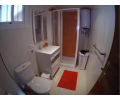 Квартира в Бенидорм, Испания - Image 5