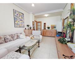 Прекрасная квартира возле моря в Бенидорме, Испания - Image 4