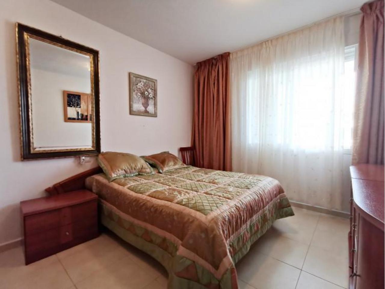 Прекрасная квартира возле моря в Бенидорме, Испания - 5