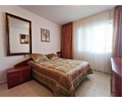 Прекрасная квартира возле моря в Бенидорме, Испания - Image 5