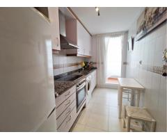 Прекрасная квартира возле моря в Бенидорме, Испания - Image 7