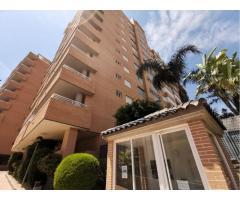 Прекрасная квартира возле моря в Бенидорме, Испания - Image 9