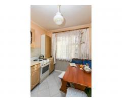 Продам 2 к - квартиру 54 кв.м  Россия - Image 1
