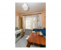 Продам 2 к - квартиру 54 кв.м  Россия - Image 2