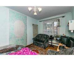 Продам 2 к - квартиру 54 кв.м  Россия - Image 3
