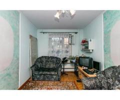 Продам 2 к - квартиру 54 кв.м  Россия - Image 4