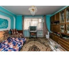 Продам 2 к - квартиру 54 кв.м  Россия - Image 5