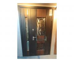 Security Doors - Image 2