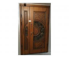 Security Doors - Image 4