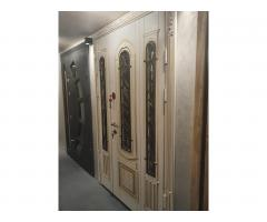 Security Doors - Image 9