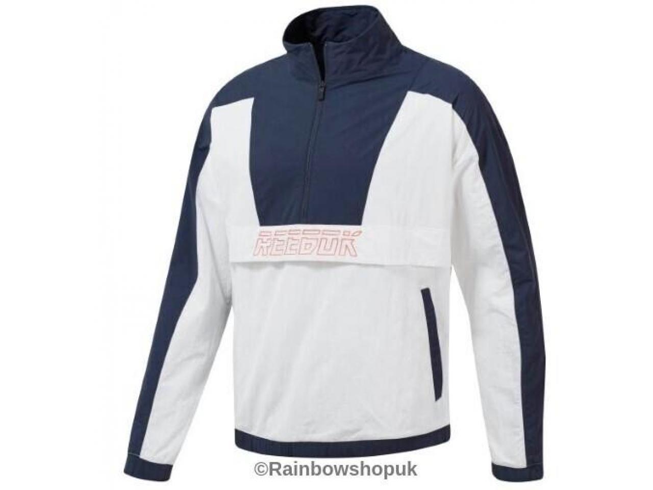 продам спортивную куртку Reebok,все размеры - 1