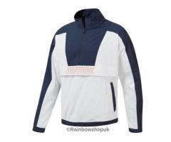 продам спортивную куртку Reebok,все размеры - Image 1