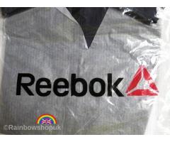 продам спортивную куртку Reebok,все размеры - Image 2