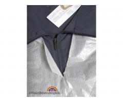 продам спортивную куртку Reebok,все размеры - Image 3