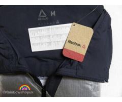 продам спортивную куртку Reebok,все размеры - Image 4