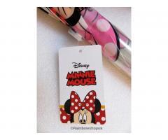 продам детский зонтик Мини Маус от компании Disney - Image 3