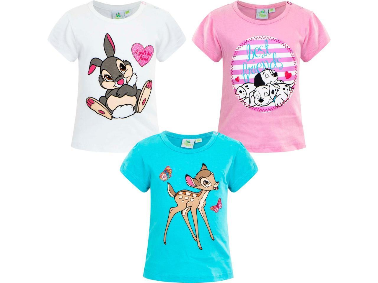 продам детские рубашки от компании Disney - 1
