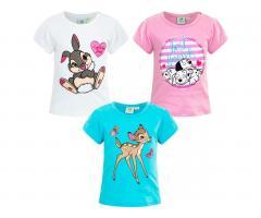 продам детские рубашки от компании Disney - Image 1
