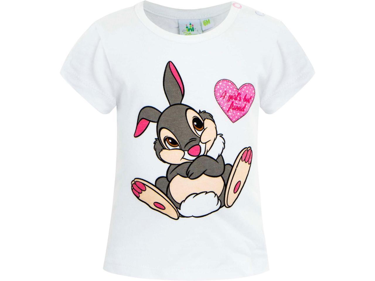 продам детские рубашки от компании Disney - 2