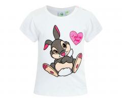продам детские рубашки от компании Disney - Image 2