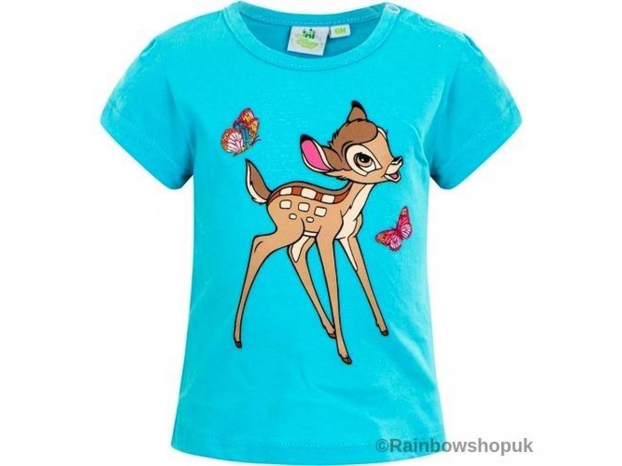 продам детские рубашки от компании Disney - 3