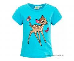 продам детские рубашки от компании Disney - Image 3