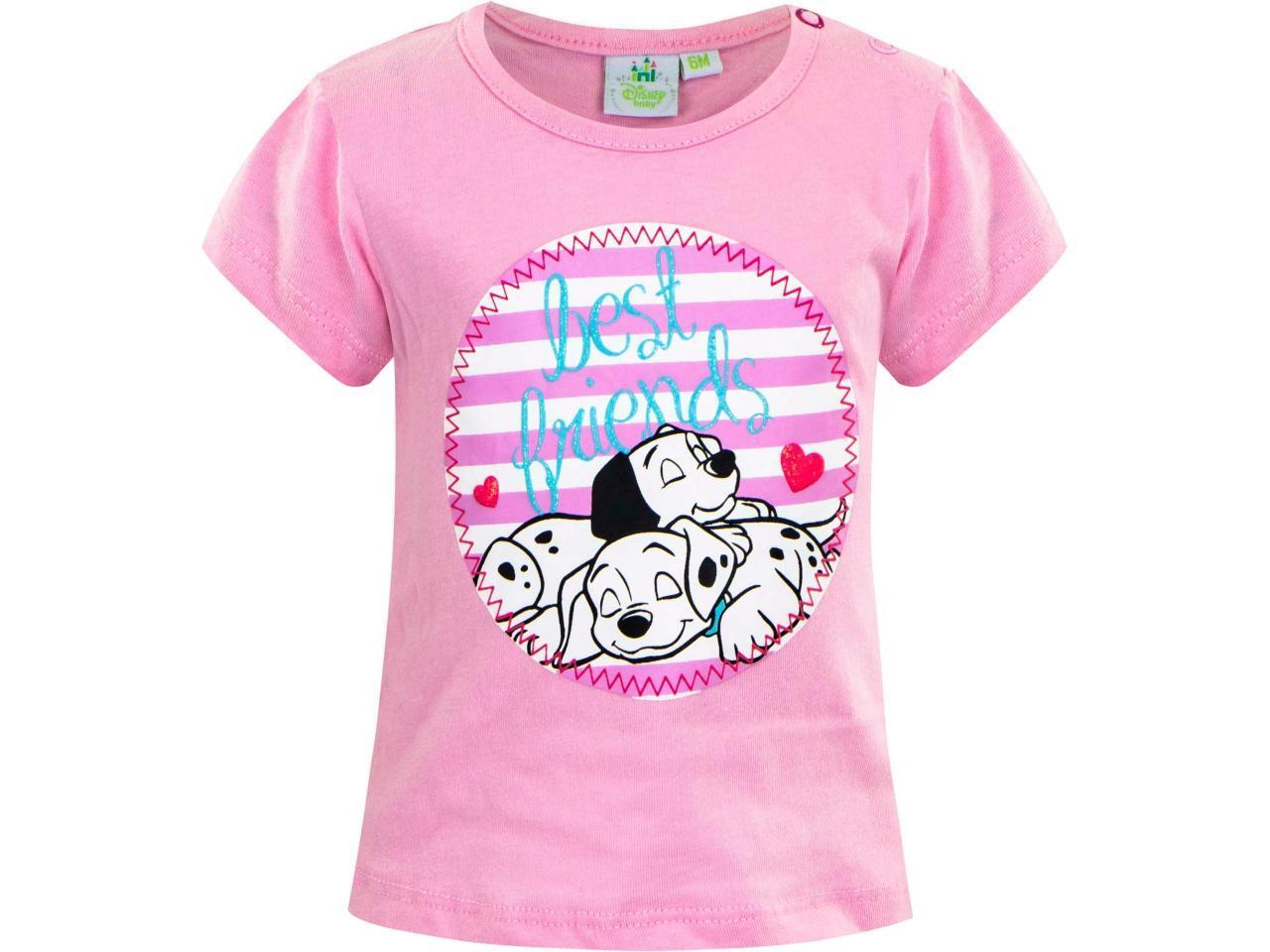 продам детские рубашки от компании Disney - 4
