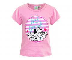 продам детские рубашки от компании Disney - Image 4