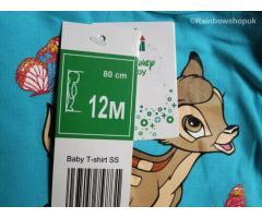 продам детские рубашки от компании Disney - Image 7
