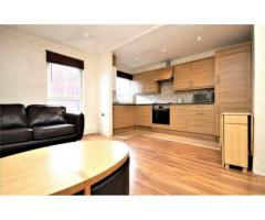 2 Bedroom in Chiswick ~ For Rent ~ - Image 1