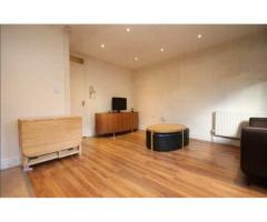 2 Bedroom in Chiswick ~ For Rent ~ - Image 2